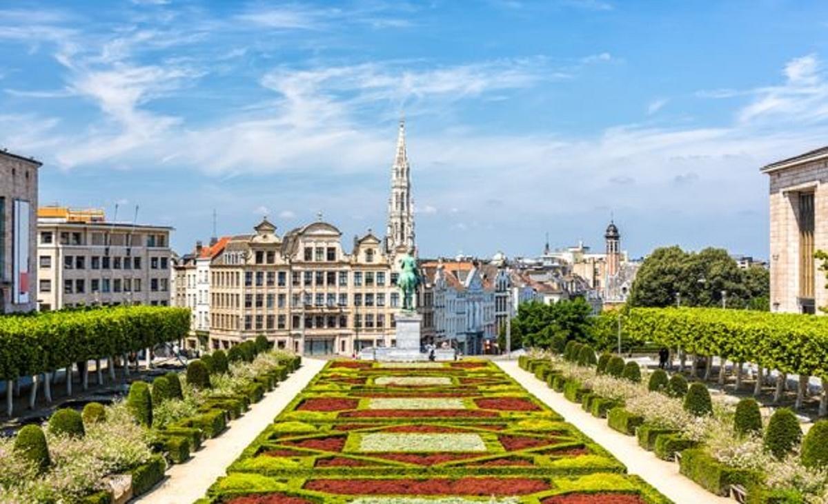 ce723343d71 5 leuke weetjes over Brussel
