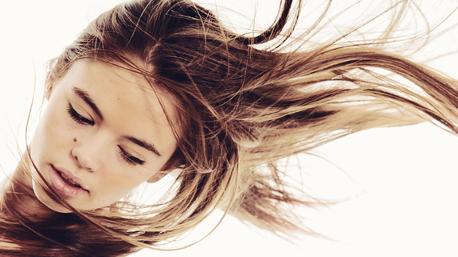 a6d35f00cca Správná péče o naše vlasy