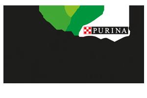 Purina Beyond logo