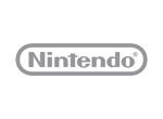 Nintendo trnd Referenz