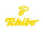 Tchibo  trnd Referenz