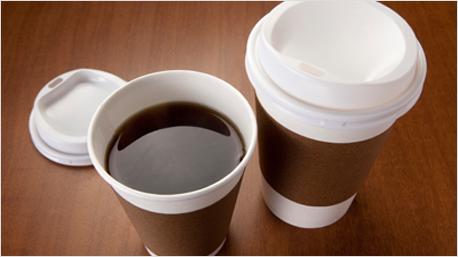 Wegwerfartikel Kaffee-To-Go Pappbecher.jpg