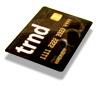 trndcard