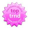 top-trnd