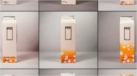 ... intelligente Verpackungen, die mithilfe verschiedener Technologien ...