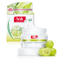 aok-tagespflege-big
