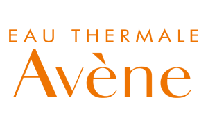 avene-teaser-desktop-logo.png