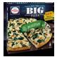 Wagner BIG Pizza Boston
