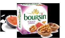 boursin-feige-nuss