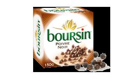 boursin-pfeffer
