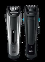 BT5090+5050