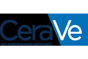 CeraVe Feuchtigkeitslotion