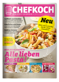 chefkoch-magazin-big.png