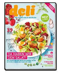 deli-magazin-big.png