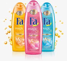 fa-magic-oil-informationen-zum-produkt