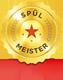 Spülmeister-Bewertung