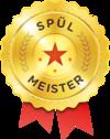 Spülmeister Siegel