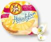 Fol-Epi-Hauchfein-Classic