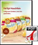 Fol Epi Projektfahrplan als PDF (2.0MB) herunterladen.