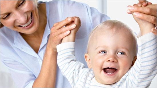 Die natürlichen Inhaltsstoffe sorgen dafür, dass das Gel auch von Schwangeren und stillenden Müttern sowie Kindern ab 0 Jahren gut vertragen wird.