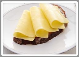 kerrygold-butterkaese