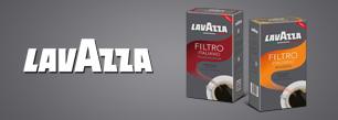Lavazza Filtro Italiano