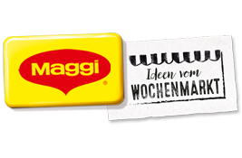 logo-meggi