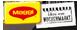 logo-staffpick