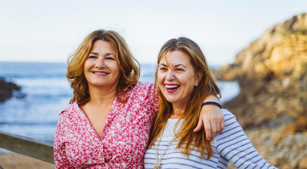 1.000 trnd-Partner überzeugen sich persönlich von der Anti-Age Schaumcreme Hyaluron und teilen ihre Erfahrungen mit Familie, Freunden, Kollegen und Bekannten.