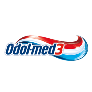 Odol-med3 All in One Schutz