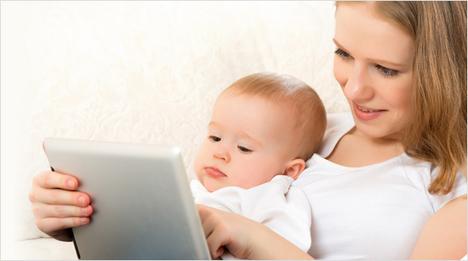 … die Stilleinlagen von PENATEN Mama selbst aus und teilen ihre Erfahrungen und ihre Meinung mit anderen Interessierten im Internet.