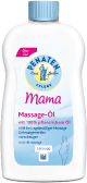 packshot-massageoel-full.png