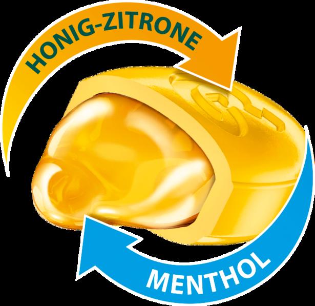 honig-zitrone