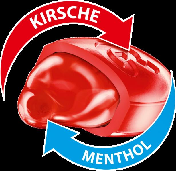 kirsche