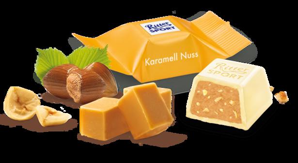 karamell-nuss_freigestellt