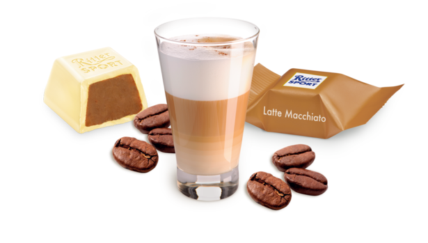 latte-macchiato