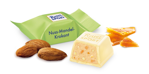 nuss-mandel-krokant