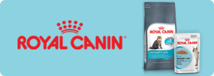 Blog ROYAL CANIN Urinary Care
