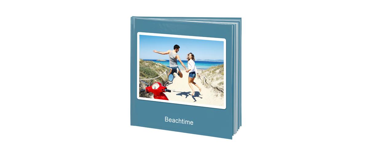 Stellvertretend für die gesamte Community werden 2.000 trnd-Partner ein eigenes RUCK ZUCK Fotobuch® gestalten.