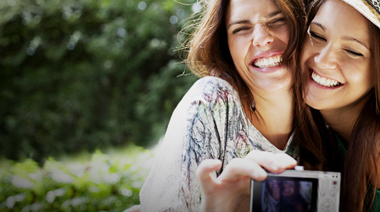 … Samsung Smart Cameras genauer kennenlernen, diskutieren und unter die Lupe nehmen.