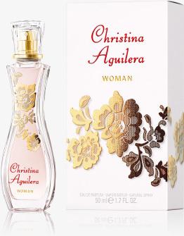Christina-Aguilera-WOMAN.