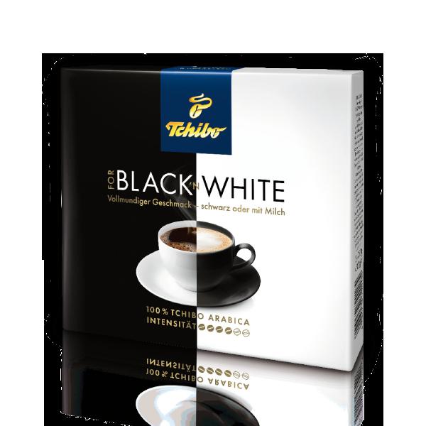 Fermob Gartenmobel Nurnberg : Erfahrungen & Testergebnisse Tchibo FOR BLACK ´N WHITE