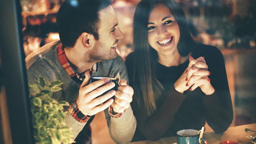Profil bearbeiten button christian dating kostenlos