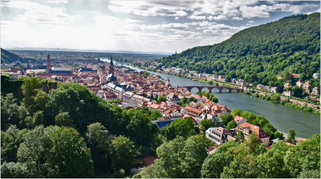 … unfiltriert abgefüllt wird, enthält das Bier aus der Rhein-Neckar-Region viele Vitamine und Mineralstoffe. Durch …