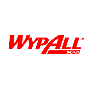 WypAll* ForceMax