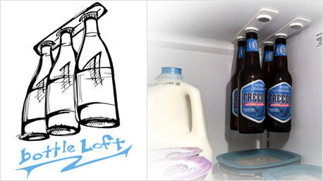 Red Bull Kühlschrank Stromverbrauch : Red bull kühlschrank stromverbrauch: stromverbrauch bull red