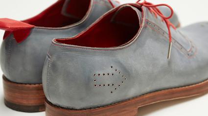Take Me Schuhe