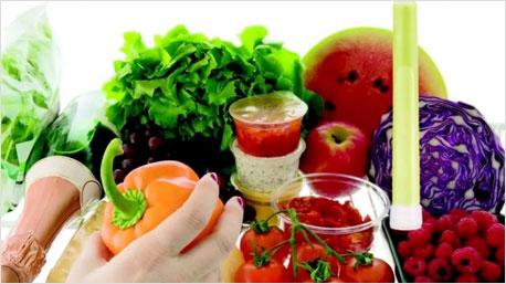 Kühlschrank Desinfizieren knick n clean hygienestab für den kühlschrank