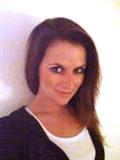 trnd-Partnerin Deniserl