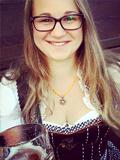 trnd-Partnerin Schokoli_19